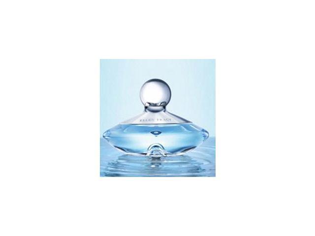 Imagine Perfume 1.0 oz EDP Spray