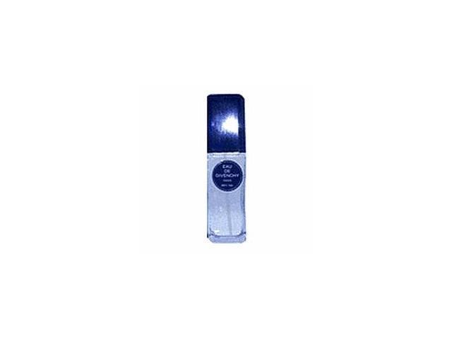 Eau De Givenchy Perfume 0.14 oz EDT Mini