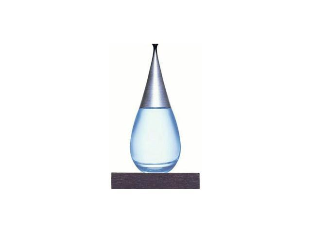 Shi Perfume 0.24 oz Parfum Mini