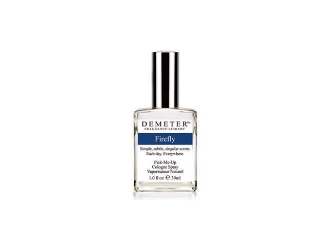 Firefly Perfume 4.0 oz COL Spray