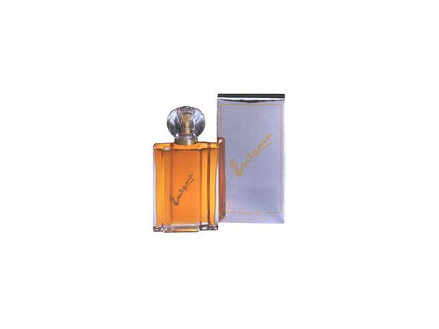 Enigma Perfume 1.7 oz Essence Mist Spray