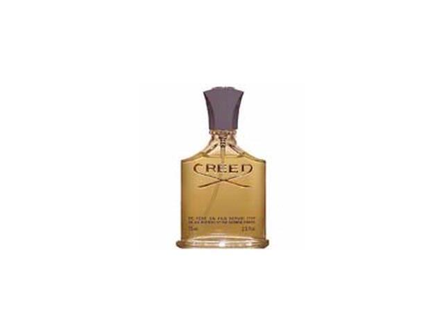 Creed Vanisia Perfume 2.5 oz Millesime Spray (Tester)