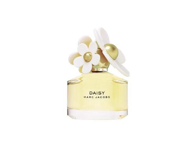 Daisy Perfume 3.4 oz EDT Spray (Tester)