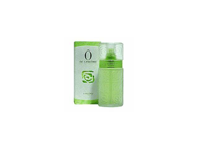 O De Lancome Perfume 2.5 oz EDT Spray