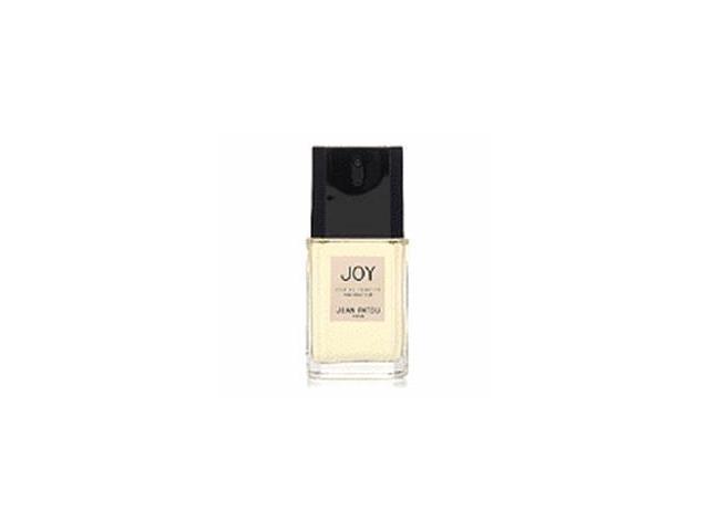 Joy Perfume 0.11 oz Parfum Solid