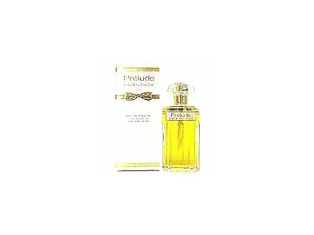 Prelude Perfume 1.6 oz EDT Spray