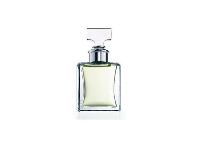 Eternity Perfume 3.4 oz EDP Spray