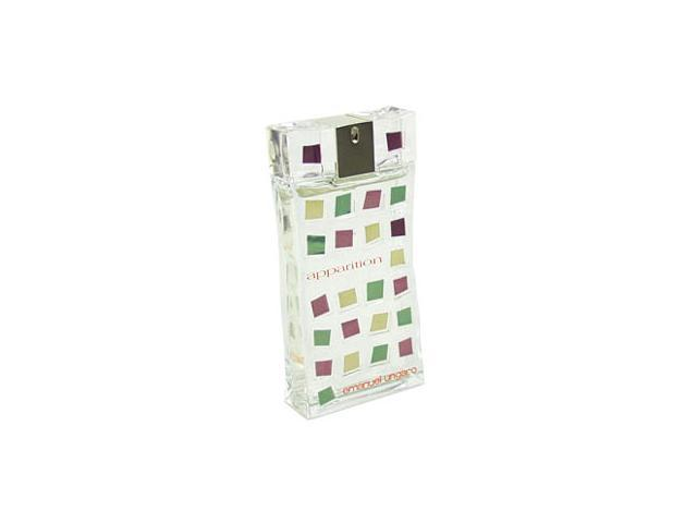 Apparition Perfume 1.7 oz EDP Spray