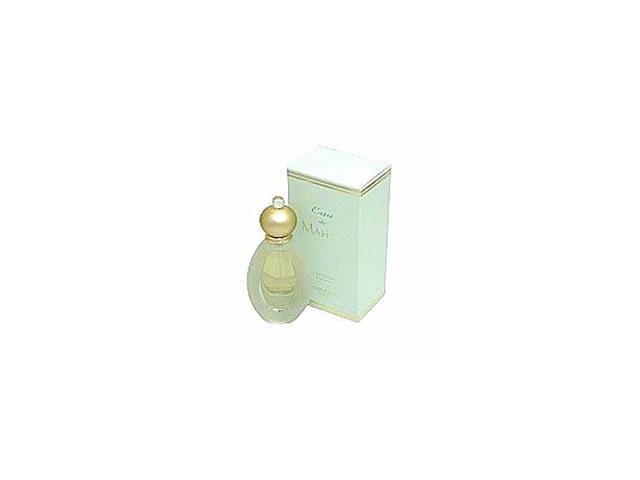 Eau De Mahila Perfume 1.7 oz EDT Spray