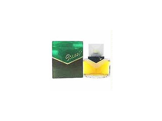 Scaasi Perfume 3.4 oz EDP Spray