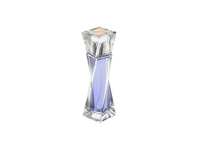 Hypnose Perfume 2.5 oz EDP Spray (Tester)