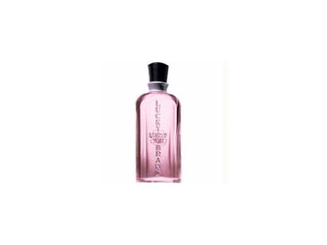 Lucky You Perfume 3.4 oz EDT Spray (Tester)