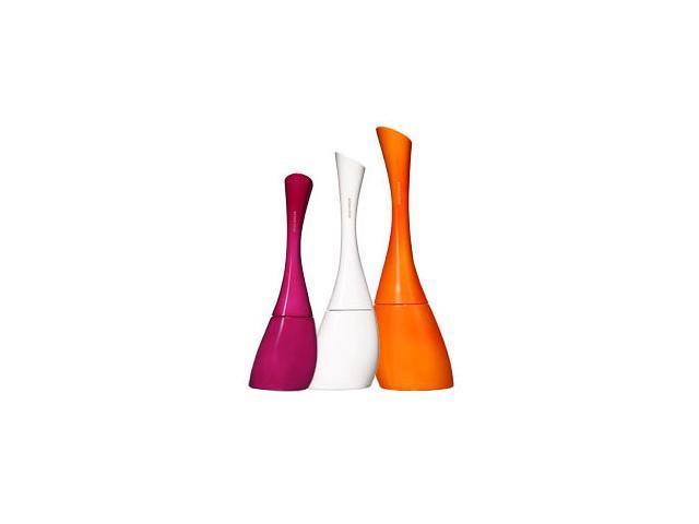 Kenzo Amour Perfume 3.4 oz EDP Spray (Orange Bottle)