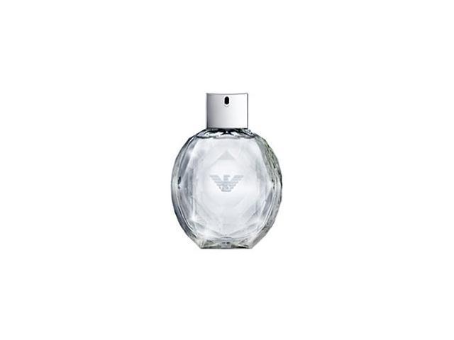 Emporio Diamonds Perfume 3.4 oz EDP Spray
