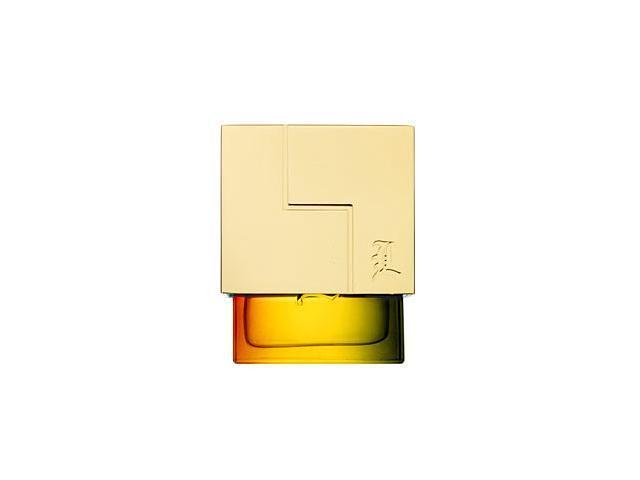 L Lamb Perfume 1.7 oz EDP Spray