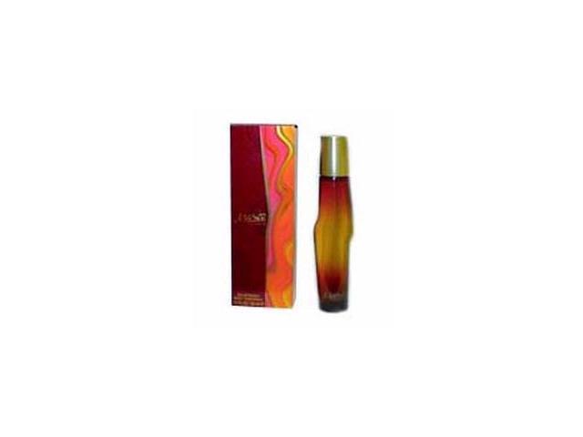Mambo Perfume 0.18 oz Parfum Mini