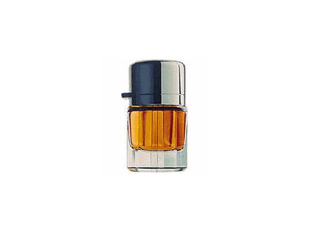 Escape Perfume 1.0 oz EDP Spray