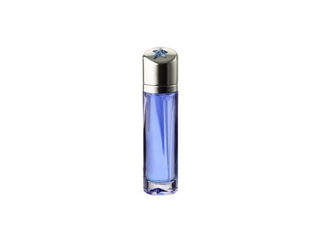 Angel Innocent Perfume 2.6 oz EDP Spray Tester (Glass Bottle)