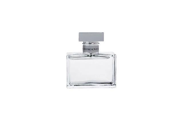 Romance Perfume 3.4 oz EDP Spray (Tester)