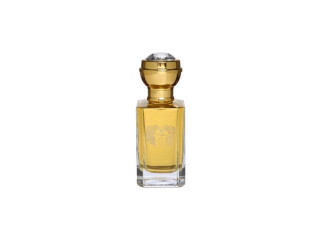 Rose Opulente Perfume 3.3 oz EDT Spray