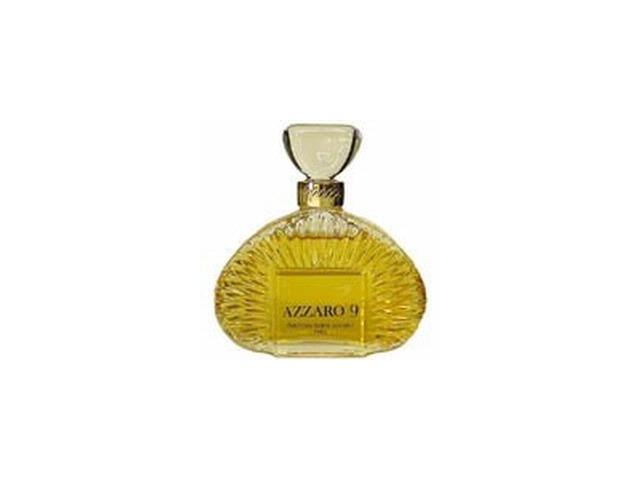 Azzaro 9 Perfume 6.7 oz Shower Gel
