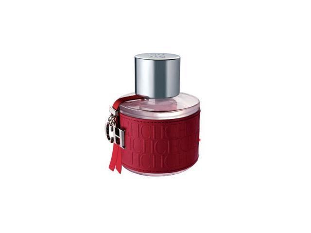 CH Perfume 1.7 oz EDT Spray