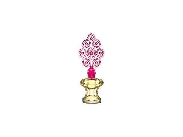 Betsey Johnson Perfume 6.7 oz Body Lotion