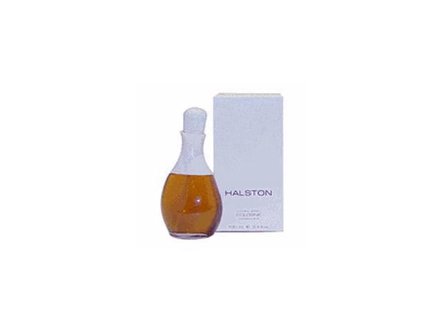Halston Perfume 0.12 oz EDT Mini
