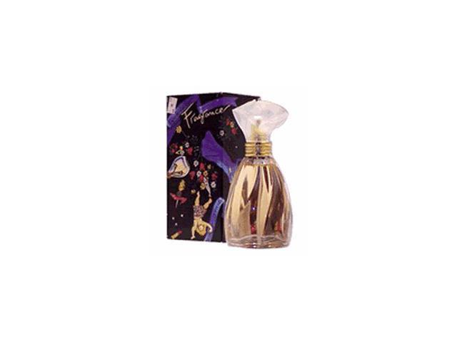 Nicole Miller Perfume 0.17 oz EDP Mini