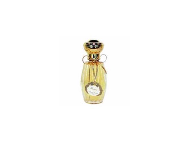 Passion. Perfume 3.4 oz EDP Spray