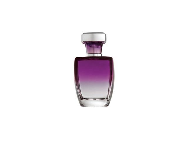 Tease Perfume 3.4 oz EDP Spray