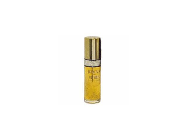 Diamonds & Sapphires Perfume 1.7 oz EDT Spray
