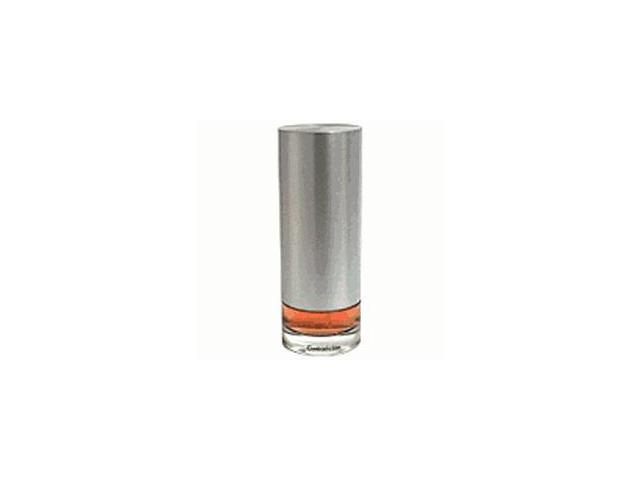 Contradiction Perfume 0.33 oz EDP Mini Spray