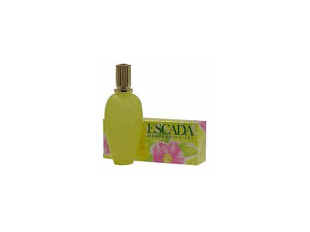 Jardin De Soleil Perfume 1.0 oz EDT Spray