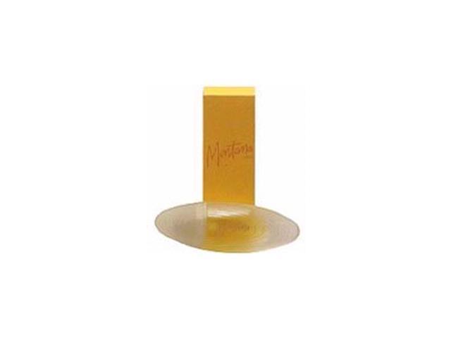 Montana D'Elle Perfume 1.0 oz EDP Spray