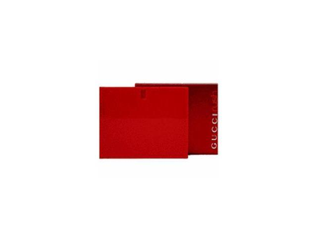 Rush Perfume 2.5 oz EDT Spray (Tester)
