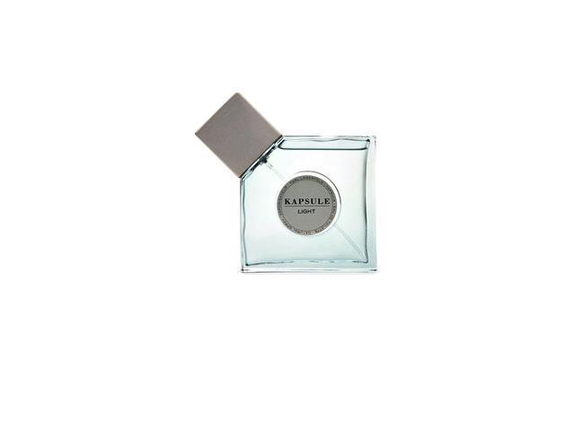 Kapsule Light Perfume 2.5 oz EDT Spray