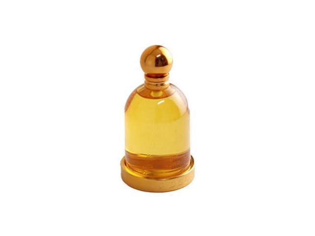 Halloween Sun Perfume 3.4 oz EDT Spray