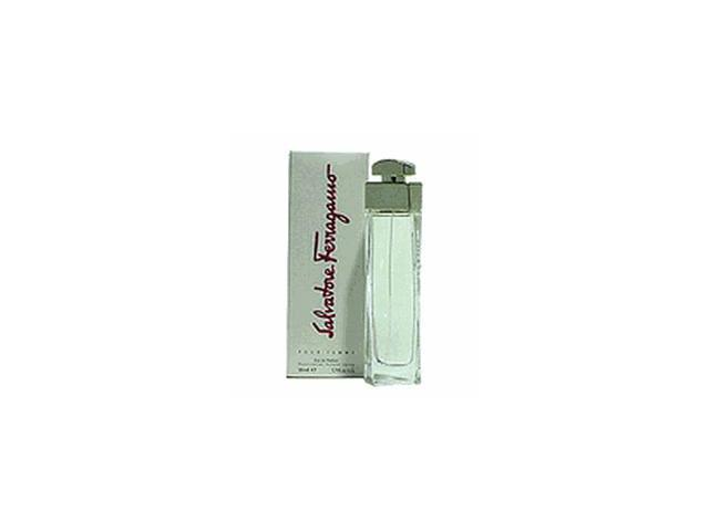 Salvatore Ferragamo Perfume 1.7 oz EDP Spray