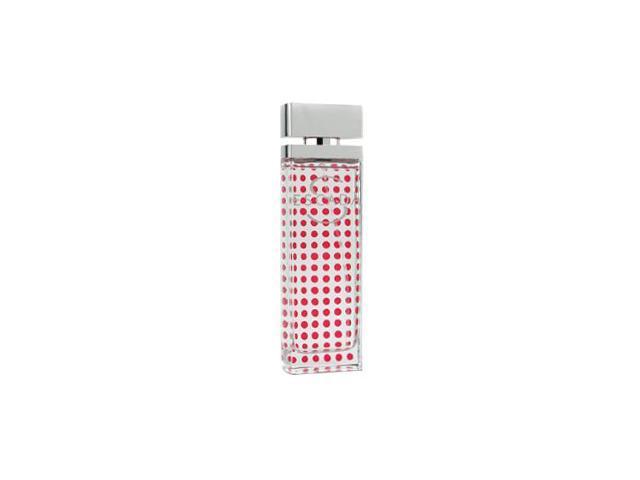 Escada S Perfume 0.25 oz EDP Mini (Unboxed)