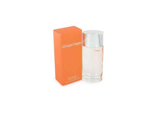 Happy Perfume 3.4 oz EDP Spray