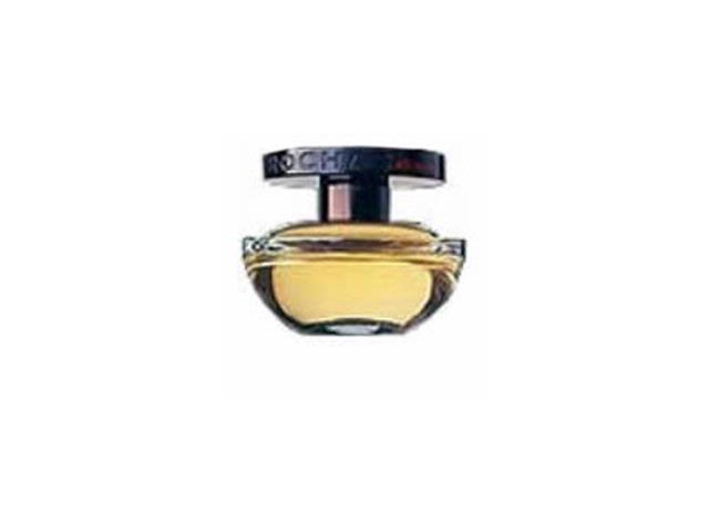 Absolu Perfume 0.17 oz EDP Mini