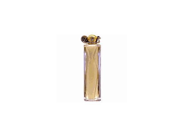 Organza Perfume 6.7 oz Body Lotion (Tester)