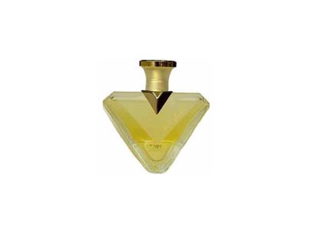 Modigliani Perfume 3.4 oz EDP Spray