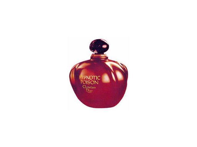 Hypnotic Poison Perfume 3.4 oz EDT Spray