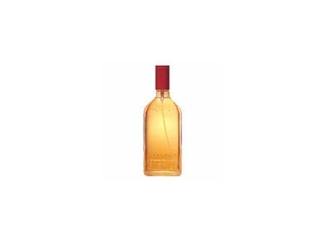 America Perfume 6.7 oz Shower Gel