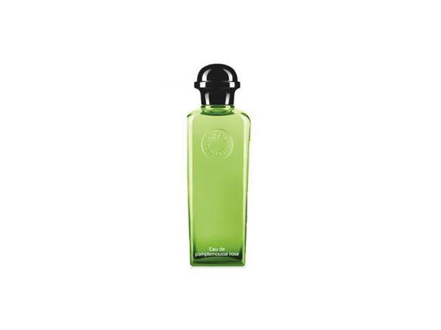 Eau de Pamplemousse Rose Perfume 3.3 oz EDC Spray (Tester w/ Cap)