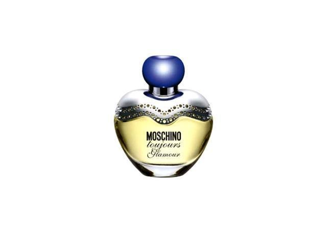 Toujours Glamour Perfume 0.17 oz EDT Mini