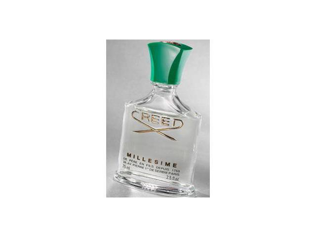Creed Fleurissimo Perfume 2.5 oz EDP Spray