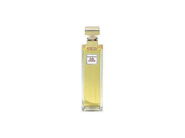 Fifth Avenue Perfume 0.12 oz Parfum Mini